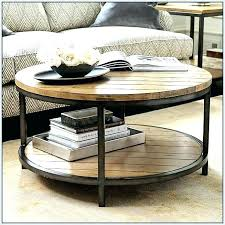 diy round outdoor table. Diy Round Coffee Table Concrete Outdoor Diy Round Outdoor Table