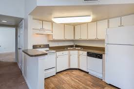 St Cloud Village Apartments Offers 208 Low Income One, Two And Three Bedroom  Units. This Is A Low Income Housing Community And Will Have Rent And Income  ...