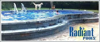 inground pools shapes. Exellent Inground Related Post With Inground Pools Shapes