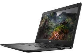 Top 5 Laptop Dell cho Sinh Viên bán chạy nhất 2020