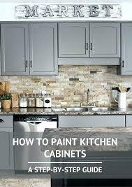 refurbish kitchen cabinets refurbished calgary cabinet refinishing