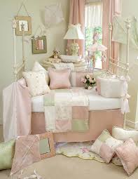 calliope bedding collection