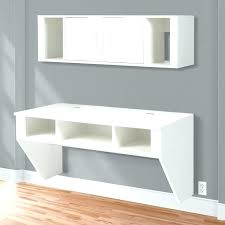 floating desk with storage desk wall mounted floating desk with drawer designer floating desk with hutch floating desk with storage
