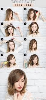 Self Hair Style best 25 sweet hairstyles ideas only princess hair 7120 by wearticles.com