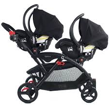safety first car seat costco car seat double stroller tandem baby contours safety first multi fit