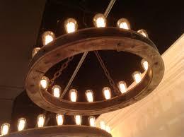ralph lauren roark 40 chandelier designs