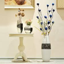 Small Picture decorative tall vases Unique Decorative Vases The Latest Home