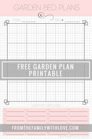 Small Picture Easy Landscaping Planner Free Software Download Homelk Vegetable