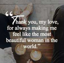 Feeling Loved Quotes Amazing Feeling Loved Quotes Prepossessing 48 Feeling Loved Quotes