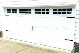 promax garage door openers genie pro max garage door opener genie pro max garage door opener