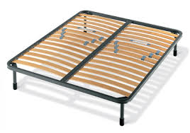 Dorsal s Super Slats may be purchased for use in Beyond Furniture s beds  or purchased separately to complement your Grand Soleil by Dorsal mattress