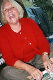 Carla Stearns Obituary - Hughson, CA
