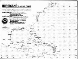 Hurricane Tracking Chart Hurricane Tracking Chart Resources Digital Chalkboard