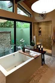 turn bathtub into jacuzzi turn your bathtub into a hot tub how to turn your bathroom into a spa sanctuary turn bathtub into jacuzzi turn my bathtub into