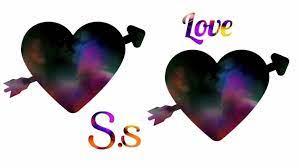 ss love photo 1280x720