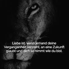 At Sefaszitate Sefa Blbn Zitate Sprüche Liebe Ist Wenn