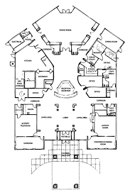 Assisted Living Floor Plans And PricesAssisted Living Floor Plan