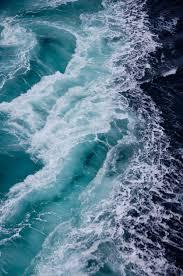 ocean tumblr vertical. Ocean Tumblr Vertical Trucalacon.com