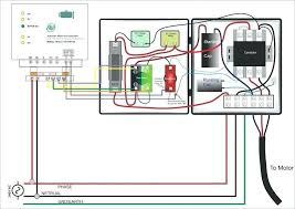 goodman heat pump wiring diagram awesome heat pump control wiring goodman heat pump wiring diagram awesome heat pump control wiring diagram goodman defrost board york standard