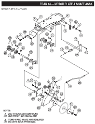 jlg lift wiring diagram wiring diagram and schematic jlg boom lift wiring diagram diagrams and schematics