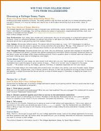 Patterns For College Writing Pdf Classy College Application Essay Samples Pdf Template Ideas Archive