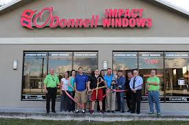 replacement windows port st lucie florida