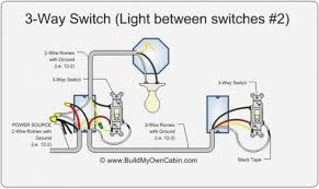wiring 2 way switch lighting wiring diagram 2 way light switch wiring diagram diagrams