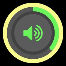 Как улучшить звук на Андроиде. Делаем музыку громче и чище!