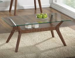 vintage koa coffee table view here piece 4