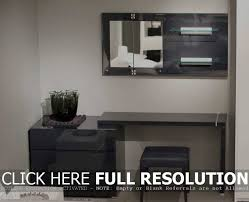 computer desk tv stand combo furniture dresser 3 with regard to decorations 16