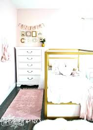 Pink And Gold Room Ideas Pink White And Gold Bedroom Gold Bedroom ...