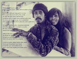 Ike And Tina Turner - Fool In Love ...