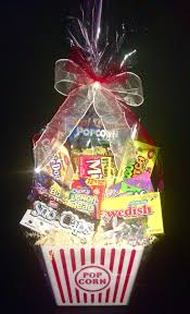 Gift Basket Wrapping Ideas 35 Best Gift Baskets Images On Pinterest Gift Baskets Gift