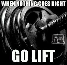 Weight Lifting Quotes Sayings Weight Lifting Picture Quotes Awesome Weight Lifting Quotes