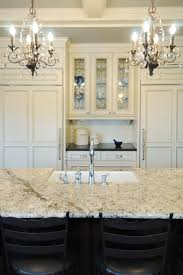 One Wall Kitchens Kitchen Cabinets Where To Buy French Country Kitchen Cabinets One