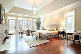 large master bedroom decorating ideas large bedroom ideas master bedroom designs from luxury rooms large master bedroom decorating ideas bedroom decor