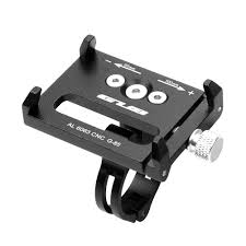<b>GUB G-85</b> Phone Holder – Electric Scooter Accessories