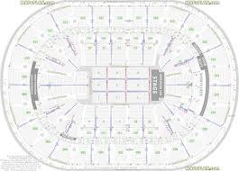 cotton bowl stadium seating chart lovely us bank stadium seating