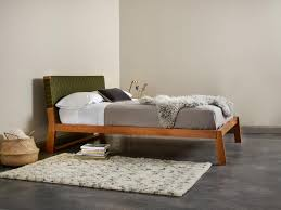modern shaker furniture. Modern Shaker Bed Furniture R