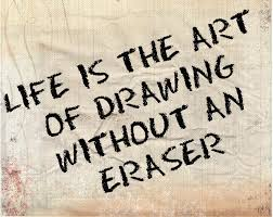 Quotes About Life Love And Art - quotes about life love and art ... via Relatably.com