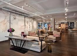 grasstanding eplap 17621 urban furniture. Furniture Showroom Design Ideas. Ideas Designboom Shows Use Of Smaller Room Minotti Opens Grasstanding Eplap 17621 Urban