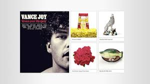 ad of the day builds new campaign around song lyrics and delightfully designed spots from goodby silverstein partners