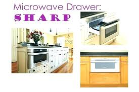 sharp 30 microwave drawer. 30 Microwave Drawer Charming Sharp Beeping