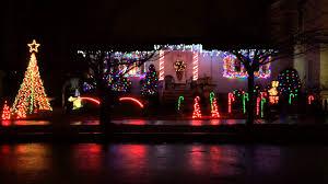 lights of edgegrove ave staten island