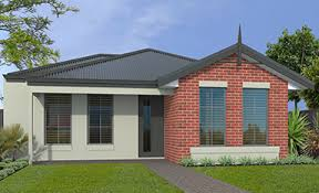 Small Picture House Designs New Home Designs Perth Homebuyers Centre
