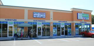 Appliances Tampa Happys Home Centers South Tampa Happys Home Centers