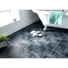 vinyl floor adhesive remover adhesive remover stylist design vinyl flooring