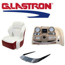 glastron boat parts accessories glastron replacement parts glastron boats