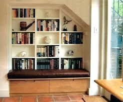 Image Diy Ideas Bookshelf Bench Seat Amazing Room Inspiration Ideas Bookshelf Bench Seat Amazing Room Inspiration