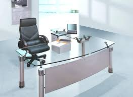 curved office desk. Desk Design Ideas Appealing Curved Office Furniture Accessories . Inspirational N